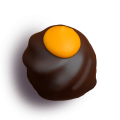 Sinasappel puur