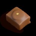 Roomboter caramel