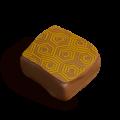 Hazelnoot caramel